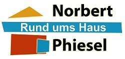 Logo Handwerkliche Dienstleistungen rund ums Haus im Raum Köln Bonn